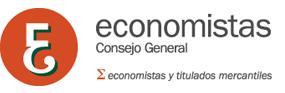 logo_refor