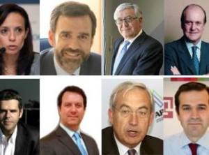 panel-expertos