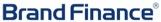 Brand Finance Spain